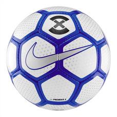 10ad733f8e Bola Nike Premier League - Esportes e Fitness em Rio Grande do Sul ...