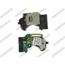 Laser Ps2 Pvr-802w Mitsumi Original 100% + Garantia!