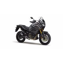 Yamaha Super Tenere 1200 Ze Entrega En 10 Dias!!!