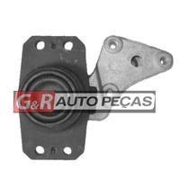 Coxim Hidraulico Direito Do Motor Citroen C4 / 307 2.0 16v