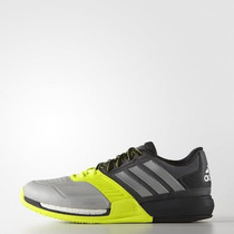 Adidas Crazytrain Boost B33182