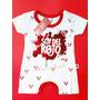 Body Independiente Bebe Camiseta Enterito Y River Boca Racin