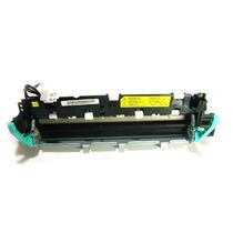 Unidade Fusora Samsung Ml 2851 Com Garantia + Pronta Entrega
