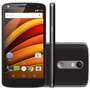 Smartphone Motorola Moto X Force Xt1580 64gb Seminovo Usado