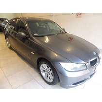 Bmw Serie 3 320i Active