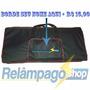 Capa Semi Case Teclado Super Luxo Roland Jd-xa