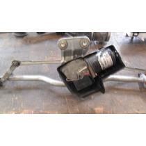 Motor E Articulação Do Limp. Diant. Original Escort Zetec 98