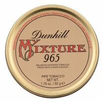 Tabaco Pipa Dunhill - My Mixture 965 - Envio Gratis C A B A