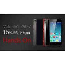 Lenovo Vive Shot Z90 16.0 Mpx 32 Rom 3 Ram Full Hd