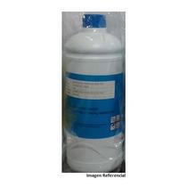 Tinta Epson Generica Cian 1litro L100/l110/l200/l210/l355