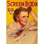Poster (28 X 43 Cm) Irene Dunne Irene Dunne