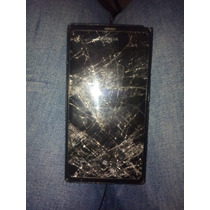 Nokia Lumia 505 Para Piezas