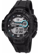 0e2c55fe9555f Relógio Masculino Mormaii 100m - Joias e Relógios no Mercado Livre ...