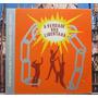 Campanha Da Fraternidade 1982 Verdade Liberta Compacto Vinil