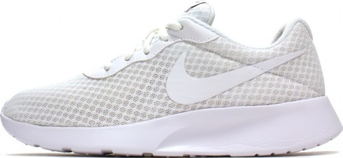 7e44d3156041a Zapatillas Wmns Nike Air Max Guile Urbana 916787-600 -   3.699