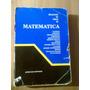 Hoffman Matematica 5to Año