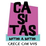 Emprendimiento Casitas Venta Casas Estandarizadas In-pozo