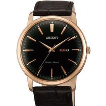 Reloj Orient Ug1r004b Masculino