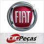 Radiador Ar Condicionado Ducato/ Boxer/ Jumper 2.3 Td(10/..)