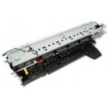 Mecanismo Hp K8600 ( A3 ) Produto Novo