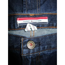 Jeans Tommy Hilfiger T/ 42,44 Originales !! Traidos Usa !