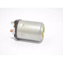 Automatico Motor Arranque Kombi E Saveiro 1.6 A Diesel