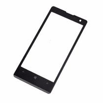 Pantalla De Cristal Nokia Lumia 1320 Nueva