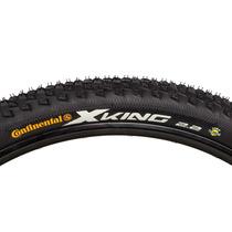 Llanta Para Bicicleta Continental X King Xking Tubeless 26