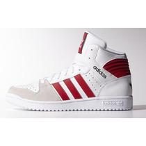 Zapatillas Botitas Adidas Proplay 2. Originals Nuevas.