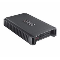 Modulo Amplificador Hertz Hcp 4 - 380w Rms 4 Canais + Brinde