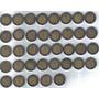 Coleccion Completa Monedas Del Centenario Y Bicentenario