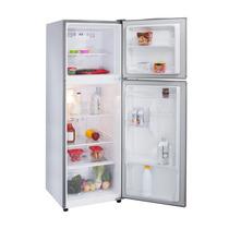 Refrigerador Teka Top Mount Ftd 09s Tipo Acero 9p 40666230