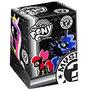 Funko Mi Pequeño Pony Serie Misterio 3 Minis Misterio Pack