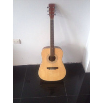 Guitarra Fretmaster Urgencia Economica