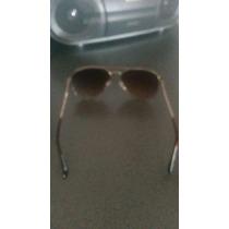 Gafas De Sol H&m Originales Como Nuevas