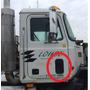 Perfil Para Ventanilla (puerta Copiloto) Camion Mack