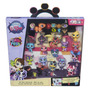 Littlest Pet Shop Collector Party Pack Hasbro