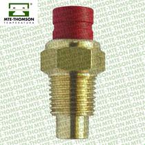 Sensor Temperatura Painel Mte3041 Brava Marea Palio Tipo Uno
