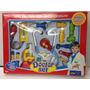 Juguete Kit De Doctor Set De Medico Infantil Unixes