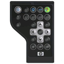 Controle Remoto Notebook Hp Pavilion Dv4 Dv5 Dv6 Dv7 Bateria