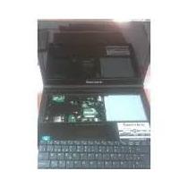 Laptop Soneview 14 Para Repuesto
