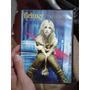 Britney Pack Vídeos