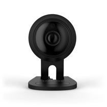 Câmera Babá E Segurança Wifi Samsung Smartcam Hd Plus 1080p