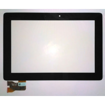 Touch Asus Memo Pad 10 Version K001 Me301 5280n Fpc-1