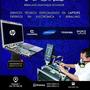 Servicio Técnico De Laptops En Electrónica Y Reballing