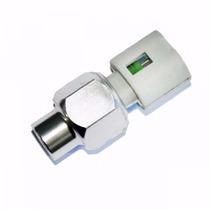 Sensor Da Mangueira Da Direção Hidráulica Scenic Todos