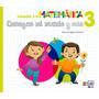 Iniciación A La Matemática 3 (ventas Al Mayor Y Detal)