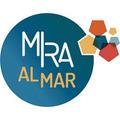 Proyecto Mira Al Mar