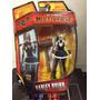 Figura De Dc Comics Multiverse Harley Quinn Batman100%nuevo