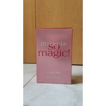 Perfume Miracle So Magic Original